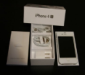 Classificados Grátis - Vendo:Apple Iphone 4s 32/64GB,Blackberry bold touch 9900,App
